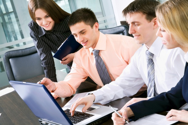 Praca: Dlaczego warto aplikować na stanowisko w małej firmie?