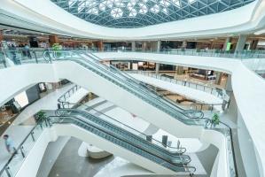 Polska Rada Centrów Handlowych rozpoczęła akcję: TAK dla otwartych niedziel