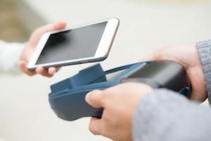 Netto dołączyła do sieci oferujących nową formę płatności - Android Pay