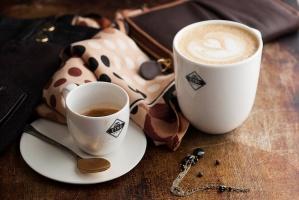 Etno Café otworzy trzy lokale w Warszawie