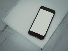 Wkrótce mDokumenty w  formie aplikacji w smartfonach