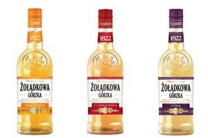 Stock Polska przeprasza konsumentów za Żołądkową Gorzką
