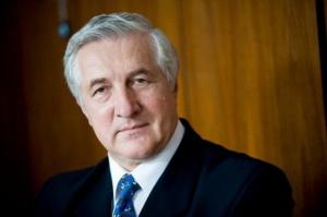 Waldemar Broś: Potrzebne wyższe krajowe spożycie mleka