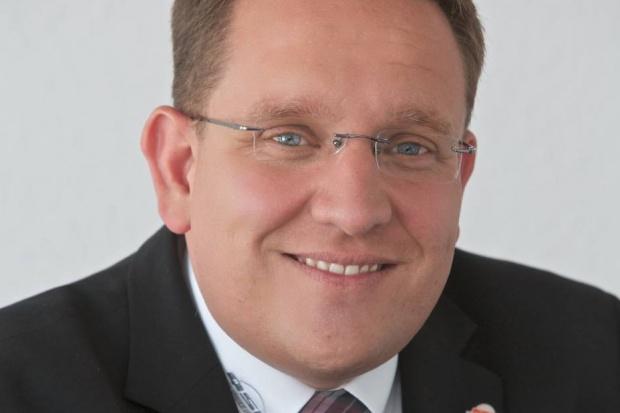 QSL: Polski rynek jest zdominowany przez nietransparentne hurtownie