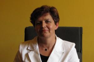 OSM Bychawa na lokalnym rynku sprzedaje połowę swojej produkcji