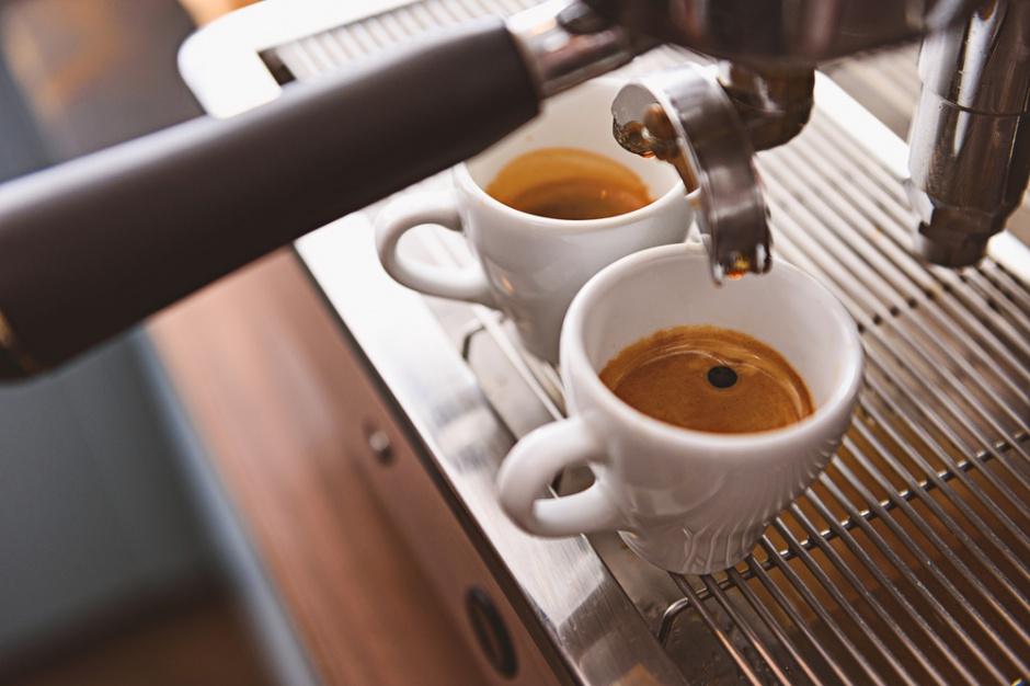 Sklepy convenience w Azji konkurują z kawiarniami