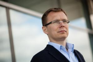 """Żywiec Zdrój wierzy we wzrost rynku. """"Incydent z Bolesławca"""" bez wpływu na zamówienia (wywiad)"""