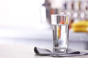 SodaStream odrzuca żądania międzynarodowego stowarzyszenia wody butelkowanej