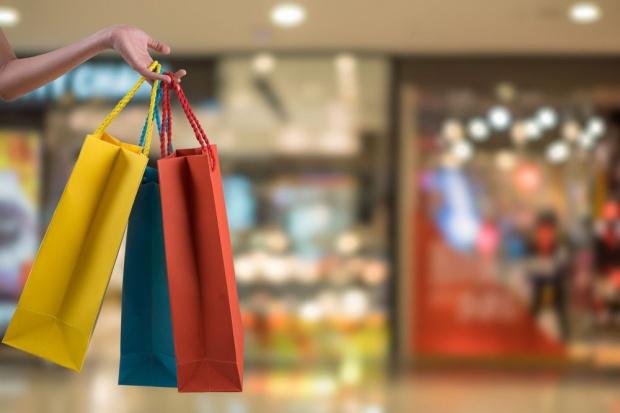 Czarny Piątek ma coraz większe znaczenie dla rynku handlowego w Polsce