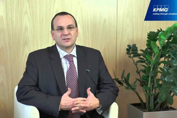 Rosnące koszty pracy największym wyzwaniem dla polskich firm rodzinnych