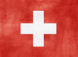 Nestle usunie szwajcarską flagę ze swoich produktów
