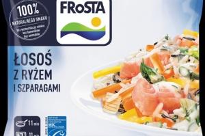 Frosta planuje inwestycje za 65 mln zł. Powstanie nowa hala i magazyny