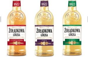 Dlaczego Stock Polska przepraszał za Żołądkową Gorzką?