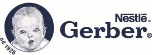 Dziecko z logo marki Gerber i fabryka Nestlé kończą 90 lat