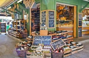 Niemcy: Narasta spór wokół handlu w niedzielę