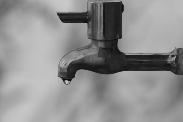 Projekt badaczki z AGH może pomóc w walce z niedoborem wody