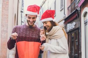 IBRiS: Na przedświąteczne zakupy Polacy wydadzą ponad 20 mld zł