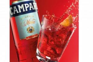 Grupa Campari rezygnuje z włoskiego biznesu winiarskiego; sprzedaje firmy za 62 mln euro