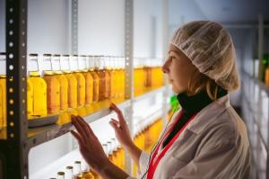 Rozwój rynku żywności prozdrowotnej wpływa na wzrost produkcji aromatów naturalnych i maskujących