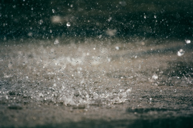 Prezydent Boliwii modlił się o deszcz