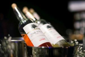 Nadchodzą żniwa dla branży winiarskiej i alkoholi mocnych