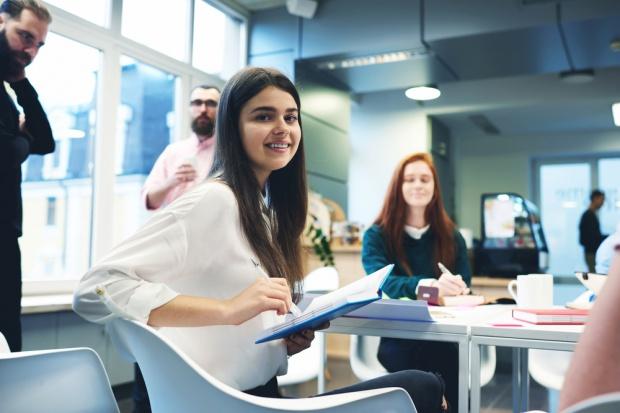 Praca: Jak zwiększyć szanse na zatrudnienie po stażu?