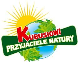 """Ruszyła akcja edukacyjna """"Kubusiowi Przyjaciele Natury"""""""