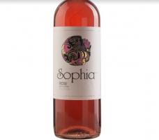Eurocash wyłącznym dystrybutorem win Sophia
