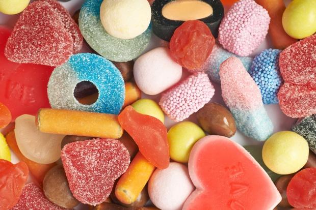 Polscy producenci słodyczy otwierają się na Azję