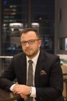 Tomasz Oczkowski dyrektorem handlowym FM Logistics na Europę Centralną