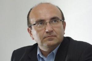 Andrzej Gantner: Dynamika eksportu polskiej żywności trochę zwolniła