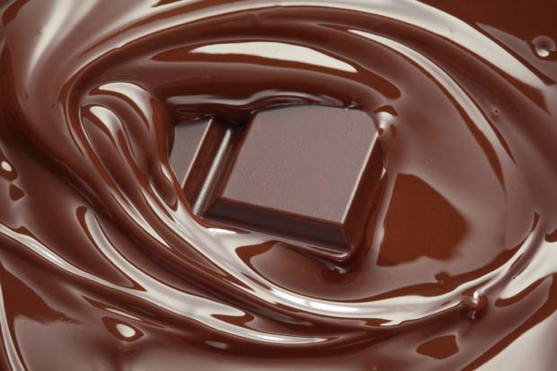 Polska jednym z pięciu największych rynków dla słodyczy z Wlk. Brytanii