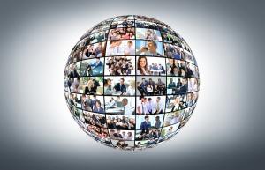 ONZ: Liczba ludności świata wzrosła do 7,433 mld