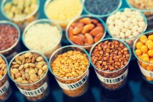 Czy obrót nasionami GMO będzie zakazany?