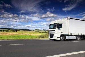 MIiB: Do 2023 r. powstaną drogi za 87,6 mld zł