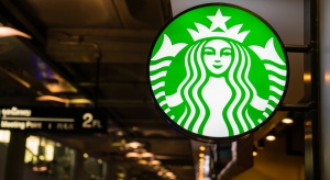 Starbucks zmienia prezesa. Howard Schultz ustąpi ze stanowiska w 2017