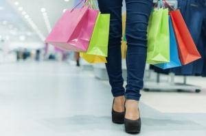 Firma Rockcastle kupiła dwa centra handlowe w Polsce za 160 mln euro