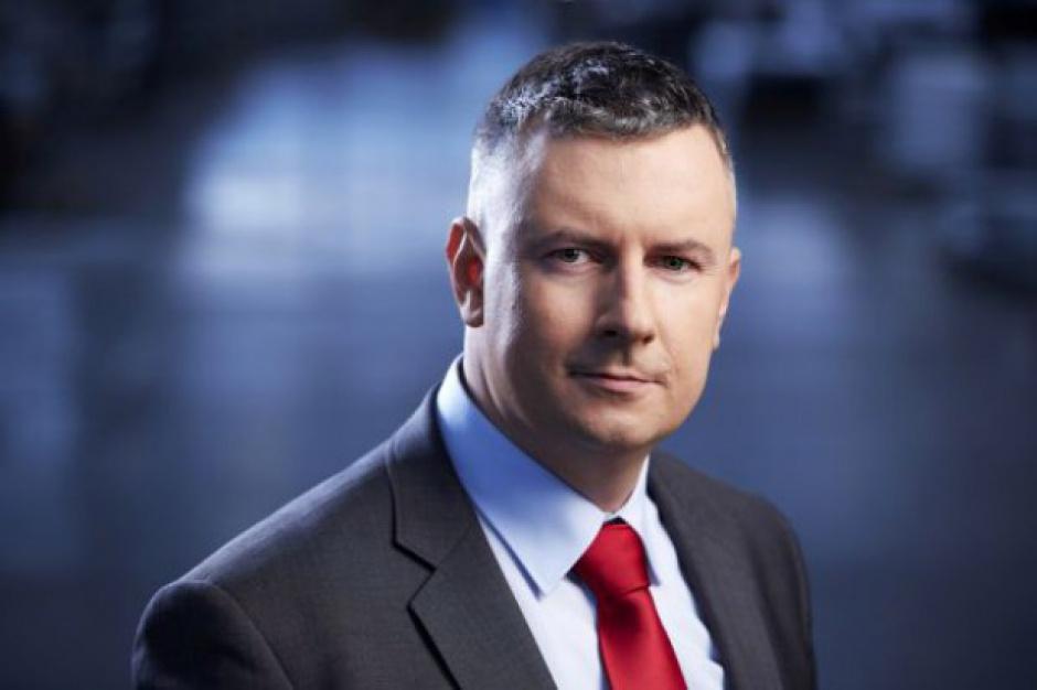 Feerum: Słabsze wyniki finansowe pod presją przesunięcia środków UE