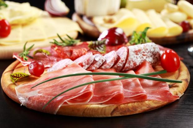 Eksport do Niemiec: Polscy producenci powinni postawić na wędliny i sery premium