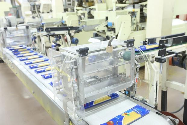 Grupa Maspex zainwestuje 60 mln euro w rozbudowę trzech zakładów