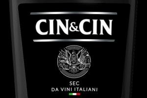Limitowna kolekcja CIN&CIN sygnowana przez projektanta mody