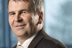 Prezes Mlekovity: Świat ma niedobór mleka