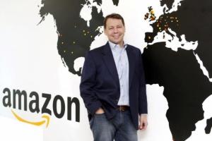 Amazon: Atutem Polski jest obecność wykwalifikowanych pracowników