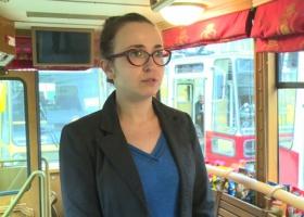 Lubella: Rynek płatków i musli w Polsce rozwija się stabilnie (wideo)