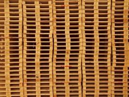 Zarządzanie systemem paletowym - jak uniknąć strat w łańcuchu dostaw?