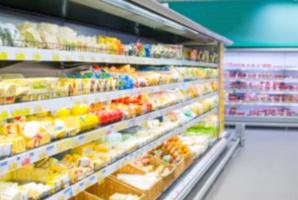 Branża retail w 2016 roku: Kłopoty Almy i rozwój marek własnych Lidla