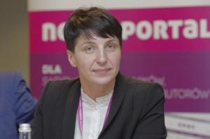Polscy producenci owoców i warzyw chętnie korzystają ze wsparcia banków spółdzielczych