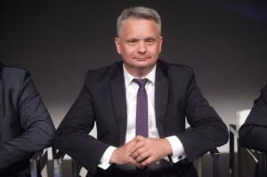 Szef Sadowników RP: Absolutnie nie możemy zgodzić się na restrykcje w zatrudnianiu cudzoziemców (wideo)