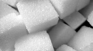 UE: Wyniki kampanii cukrowniczej w sezonie 2016/17 będą bardzo dobre