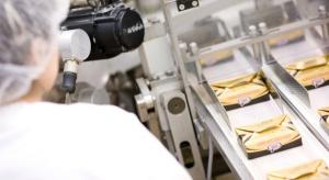 Ceny masła w UE znów zwyżkują